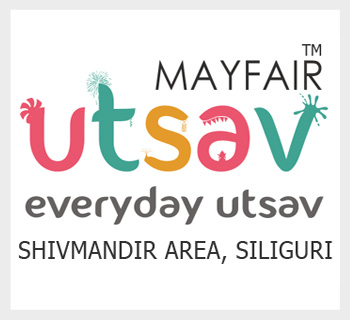 Mayfair Utsav