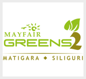Mayfair Greens 2