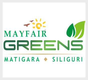 Mayfair Greens
