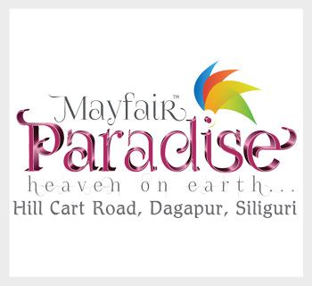 Mayfair Paradise