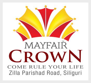 Mayfair Crown